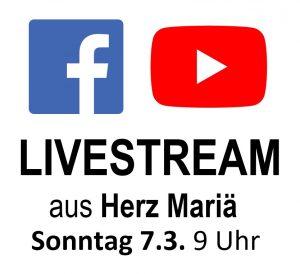 Livestream-7.3.-HM