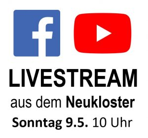 Livestream-9-5-NK