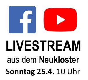 Livestream-NK-25.4.