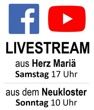 Youtbe_Facebook-Livestream_Banner